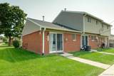 29254 Manchester St N - Photo 21
