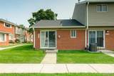 29254 Manchester St N - Photo 22