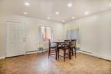 17229 Fairfield St - Photo 12