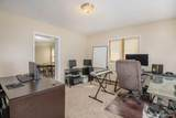 17229 Fairfield St - Photo 15