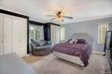 17229 Fairfield St - Photo 18
