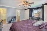 17229 Fairfield St - Photo 19