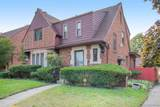 17229 Fairfield St - Photo 2