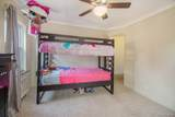 17229 Fairfield St - Photo 21
