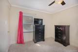 17229 Fairfield St - Photo 22
