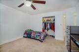 17229 Fairfield St - Photo 24