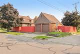 17229 Fairfield St - Photo 34