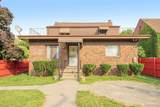 17229 Fairfield St - Photo 36
