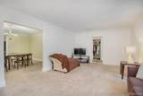 17229 Fairfield St - Photo 5