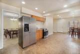 17229 Fairfield St - Photo 8