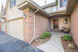 1660 Normandy Rd - Photo 1