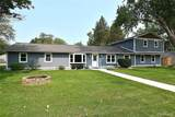 3762 Waterview Dr - Photo 1
