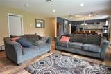 3762 Waterview Dr - Photo 10