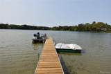 3762 Waterview Dr - Photo 2