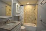 3762 Waterview Dr - Photo 23