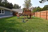 3762 Waterview Dr - Photo 28