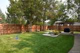 3762 Waterview Dr - Photo 29