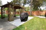 3762 Waterview Dr - Photo 31