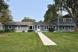 3762 Waterview Dr - Photo 38