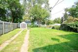 1342 Northway St - Photo 23