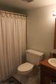 21800 Morley Ave - Photo 8