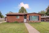 1368 Easley Dr - Photo 1