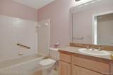 40351 Riverbend Dr - Photo 18