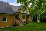 629 Calhoun St - Photo 4