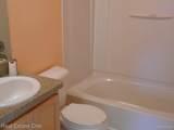 43141 Burlington Dr - Photo 11