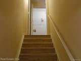 43141 Burlington Dr - Photo 16