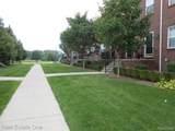 43141 Burlington Dr - Photo 2