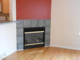 43141 Burlington Dr - Photo 7
