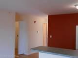 43141 Burlington Dr - Photo 8