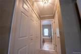 46465 Killarney Cir - Photo 17