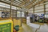 9691 Chinavare Rd - Photo 40
