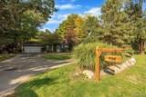 496 Bogie Lake Rd - Photo 3