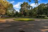 496 Bogie Lake Rd - Photo 34
