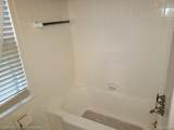 29580 Wildbrook Dr - Photo 35