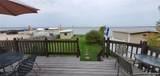 802 Shoreline Dr - Photo 6