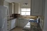 581 Thornhill Crt - Photo 23