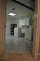 581 Thornhill Crt - Photo 48