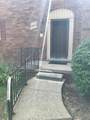 6228 Pepper Hill St - Photo 7