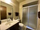 3060 Lindenwood Dr - Photo 10