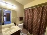 3060 Lindenwood Dr - Photo 12