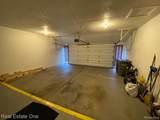 3060 Lindenwood Dr - Photo 14