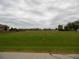 0 Harvest Hills Dr - Photo 1