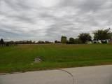 0 Harvest Hills Dr - Photo 2