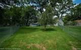 5466 Brunswick Blvd - Photo 5