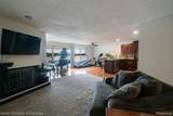 1731 Cliffs Lndg - Photo 4