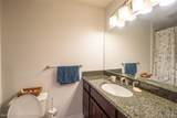 1731 Cliffs Lndg - Photo 8